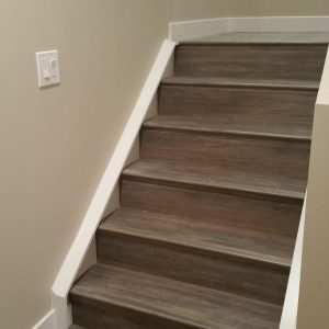 custom-basement-stairs