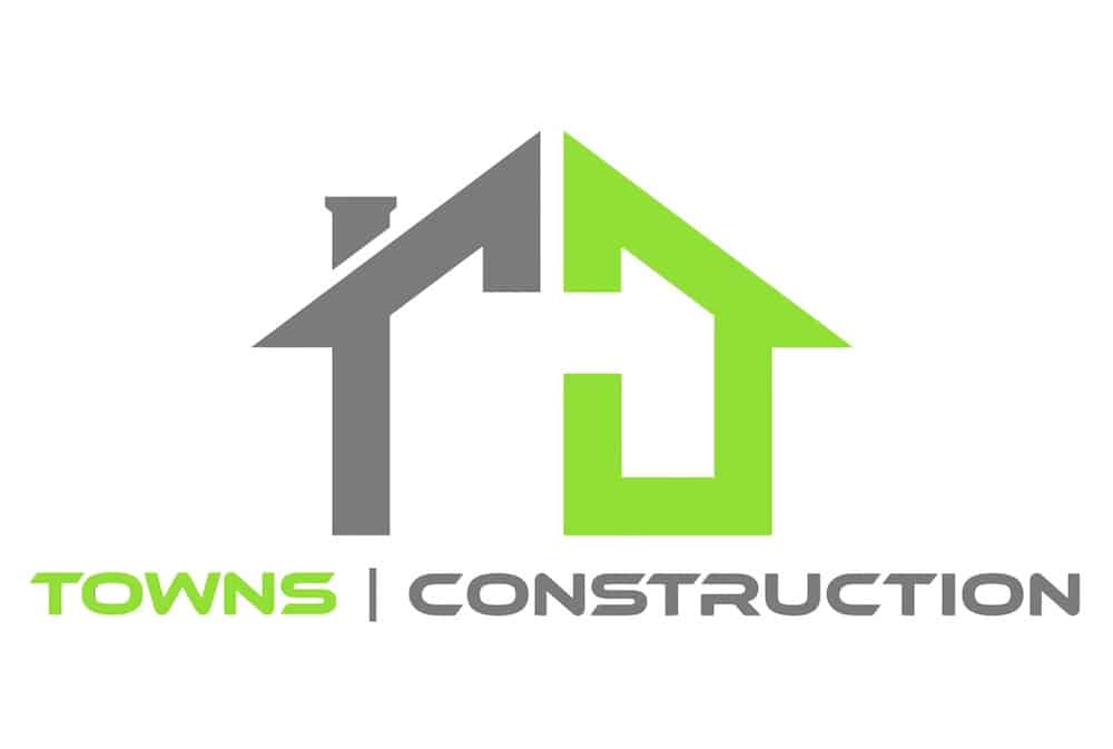 Towns Construction Simcoe